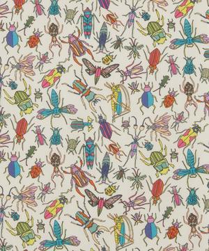 Legs Eleven Tana Lawn™ Cotton