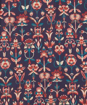 Christopher Tana Lawn™ Cotton