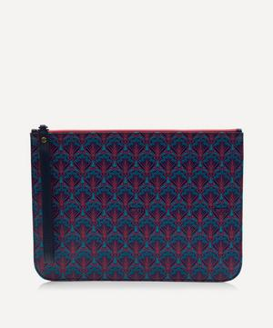 Iphis Clutch Pouch