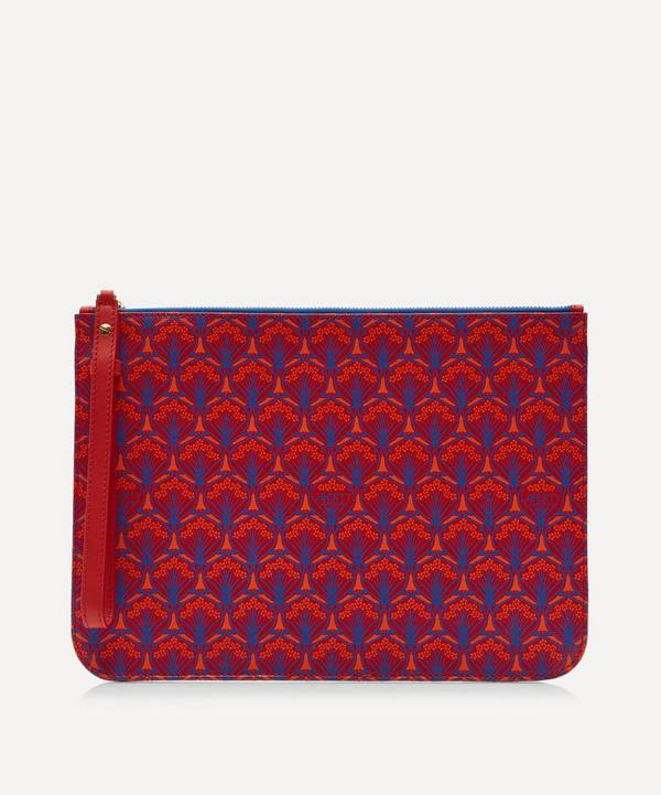 Liberty - Iphis Clutch Pouch
