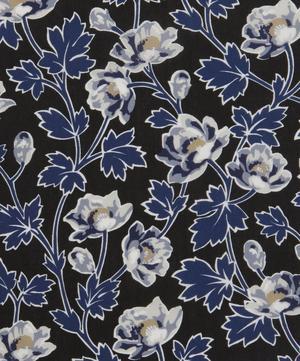 Linley Tana Lawn™ Cotton