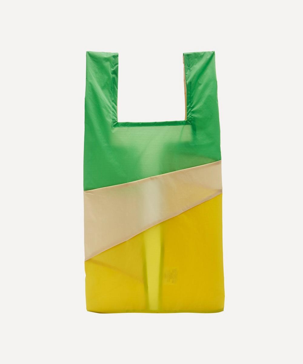 Hay - Six Colour Shopper Bag