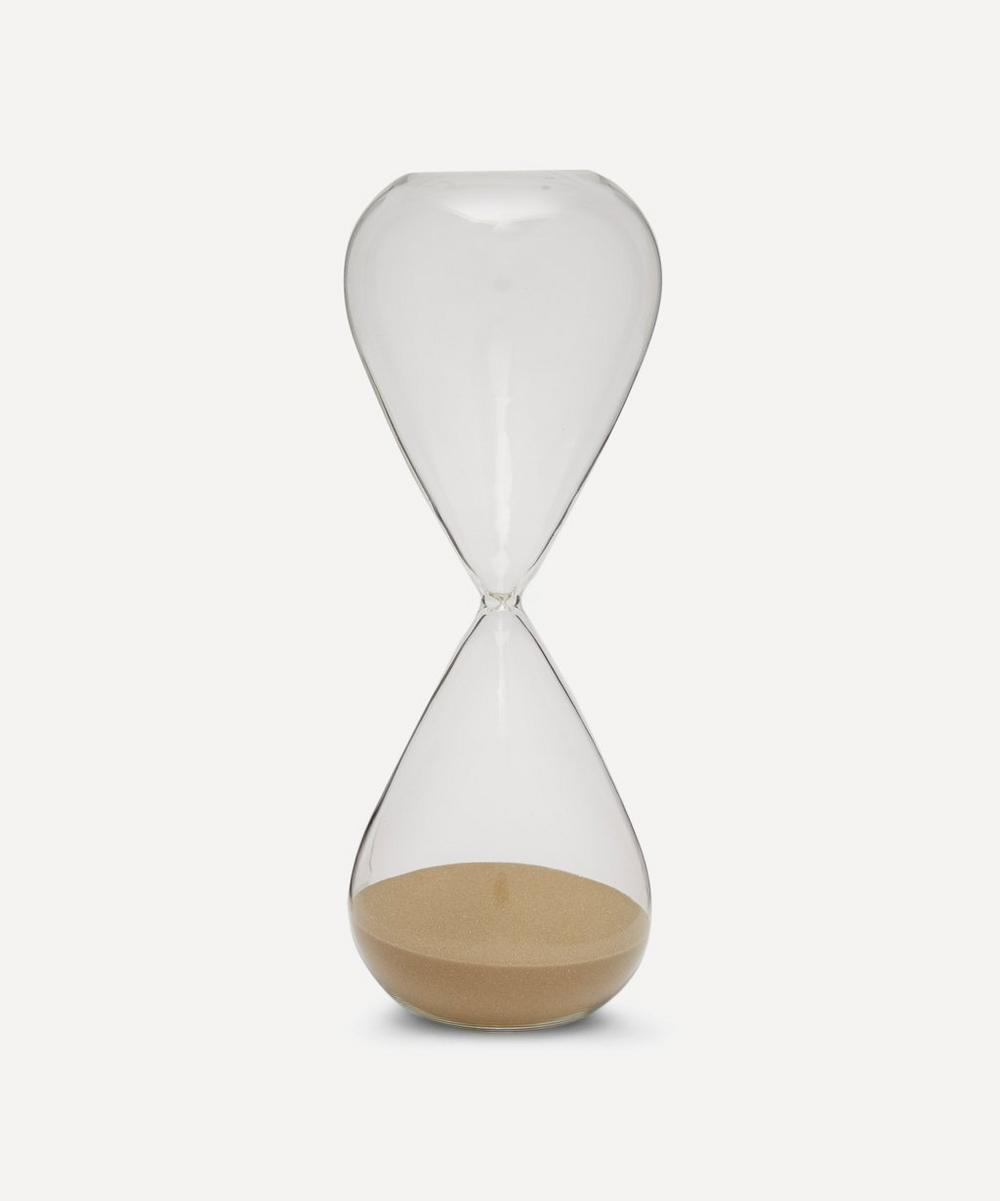 Hay - Time 45 Minute Hourglass