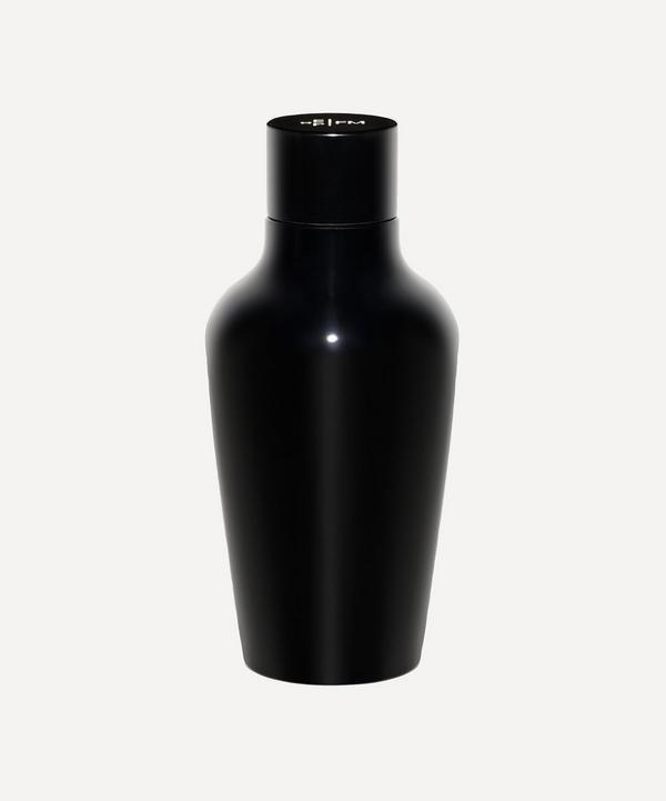 Frédéric Malle - Carnal Flower Hair and Body Oil 200ml