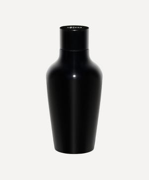 Carnal Flower Hair and Body Oil 200ml