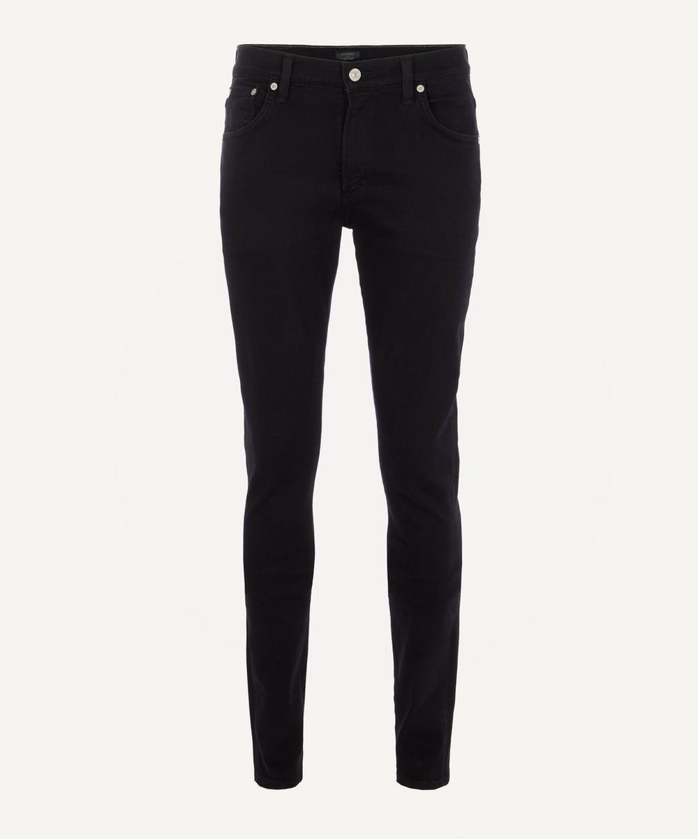 Citizens of Humanity - Noah Stretch Skinny-Fit Jeans