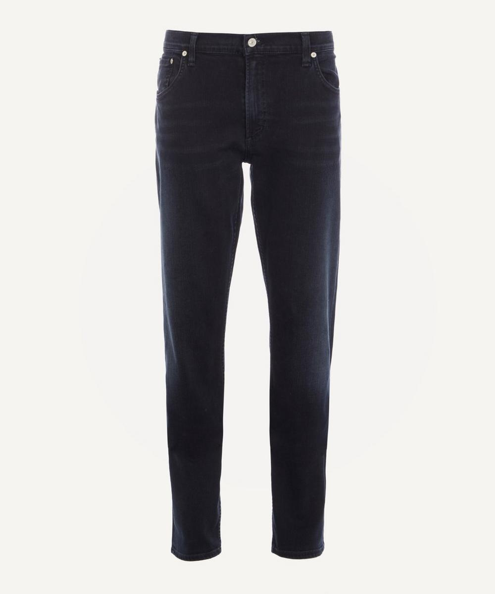 Citizens of Humanity - Bowery Slim-Leg Jeans
