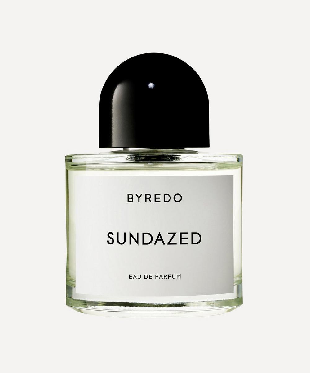 Byredo - Sundazed Eau de Parfum 100ml