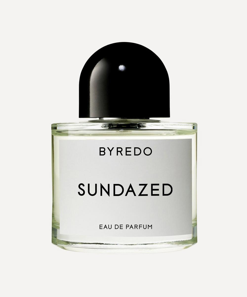 Byredo - Sundazed Eau de Parfum 50ml