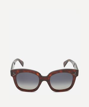 New Audrey Sunglasses