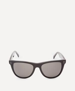 Oversized 09 Sunglasses