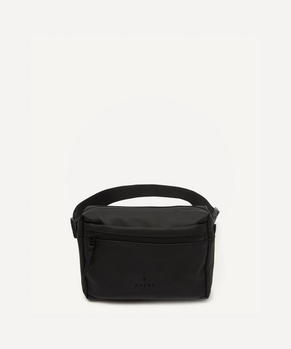 RAINS - Waist Bag