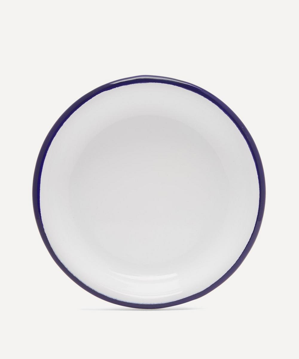 Falcon - Enamelware Sauce Dish