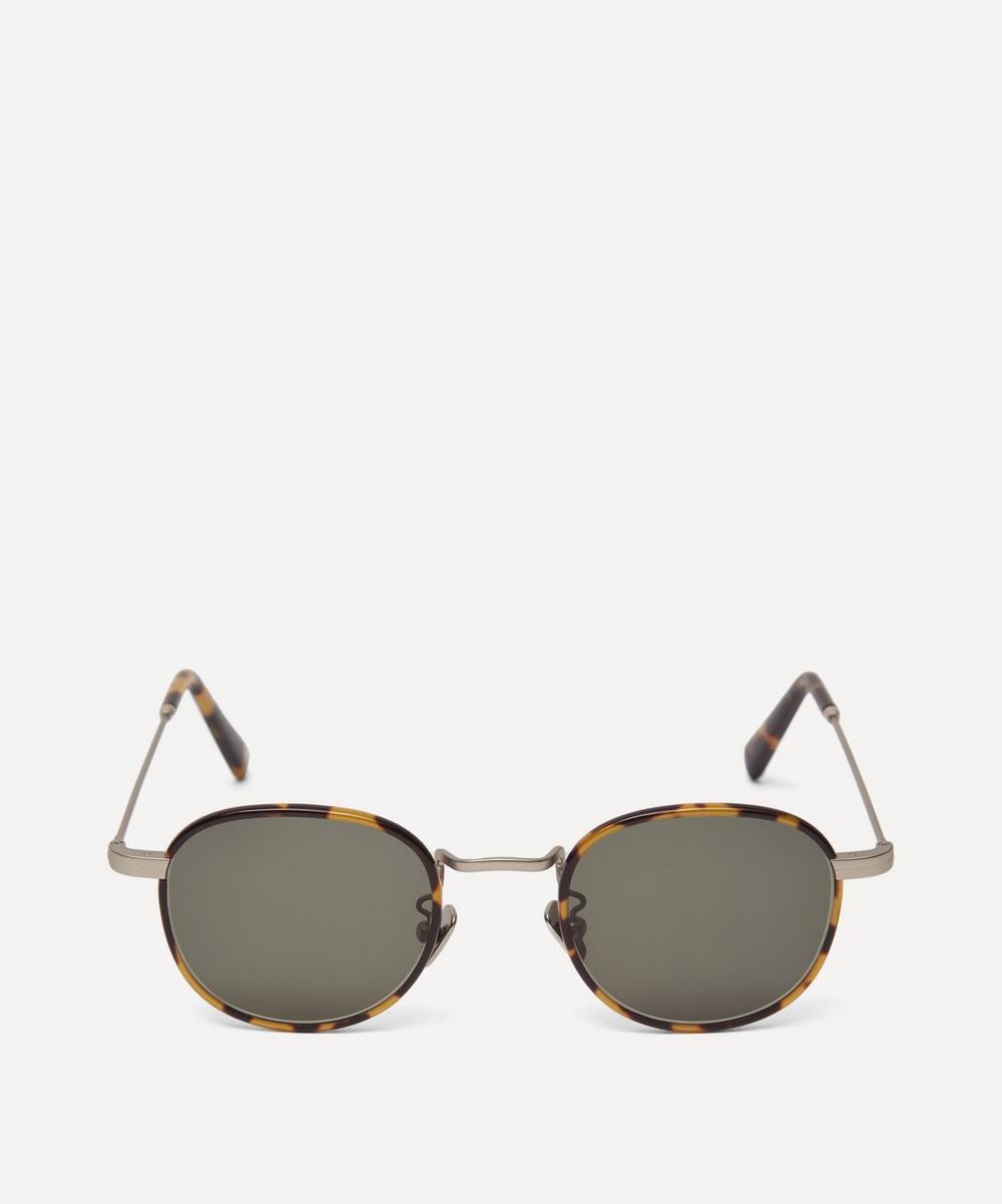 Cubitts - Bingfield Sunglasses