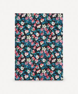 Sarah Print A5 Notebook