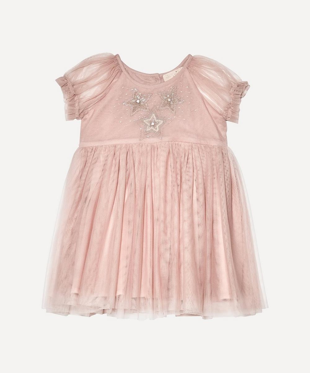 Tutu du Monde - Star Wonder Tutu Dress 3-24 Months