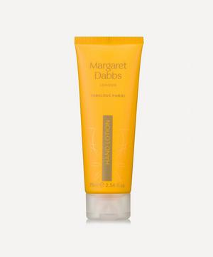 Intensive Hydrating Hand Lotion 75ml