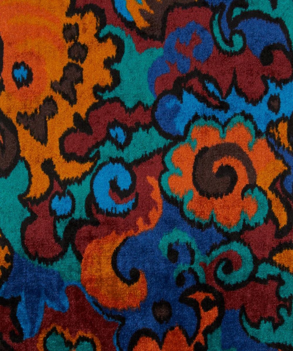 Liberty Fabrics - Merchant Hoxton Velvet