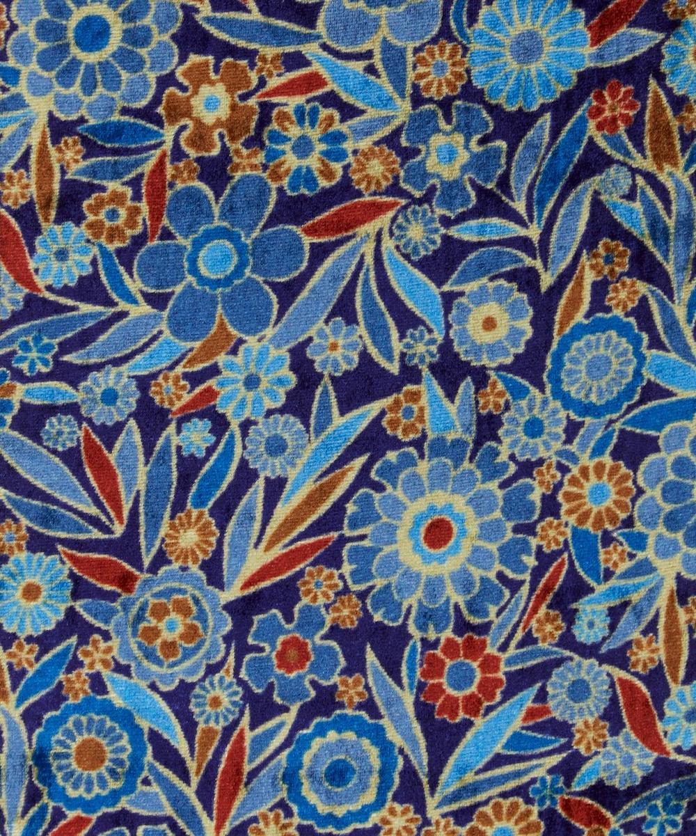 Liberty Fabrics - Opera Hoxton Velvet