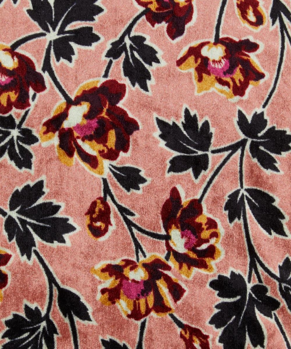 Liberty Fabrics - Linley Hoxton Velvet