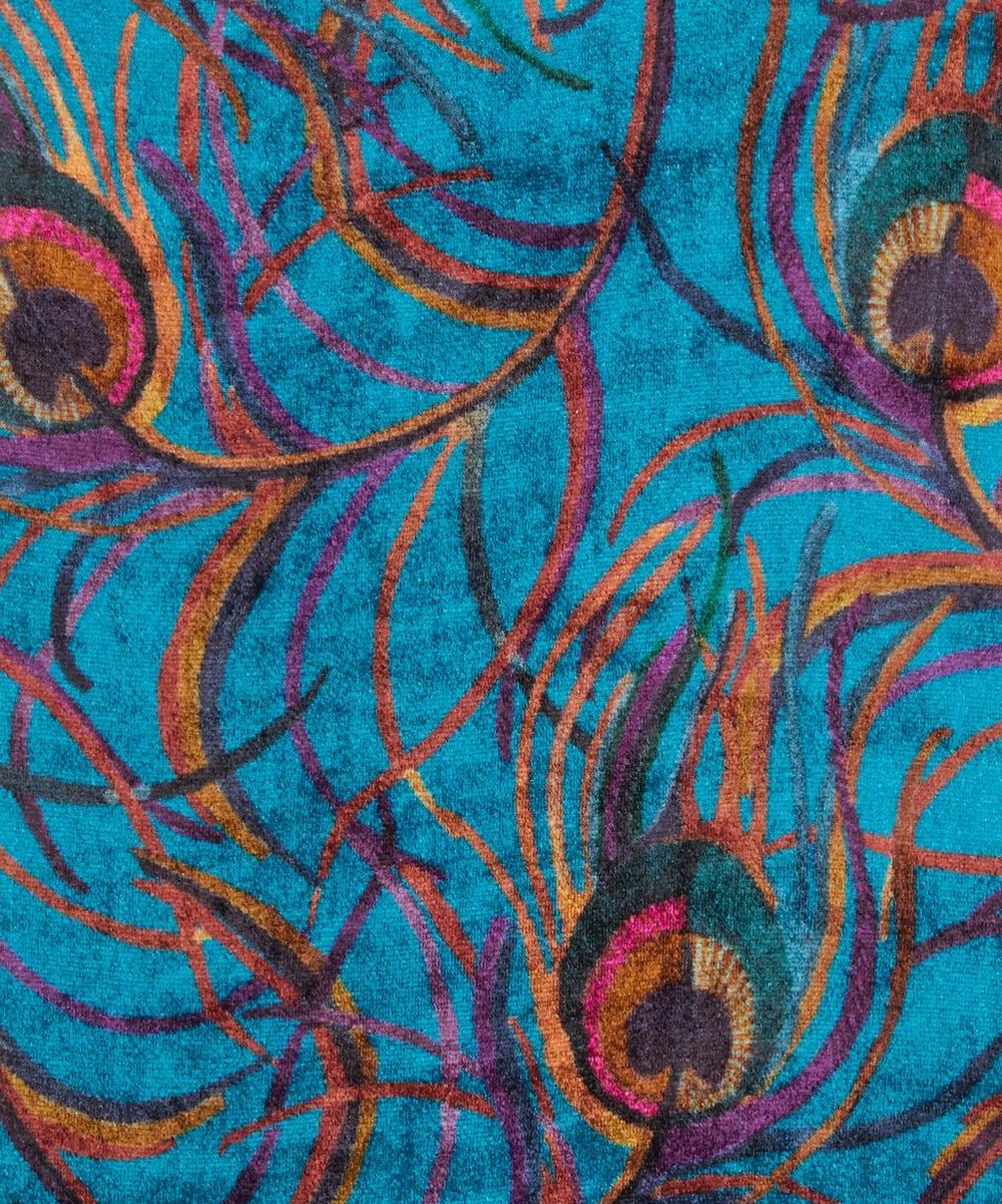 Liberty Fabrics - Isadora Hoxton Velvet
