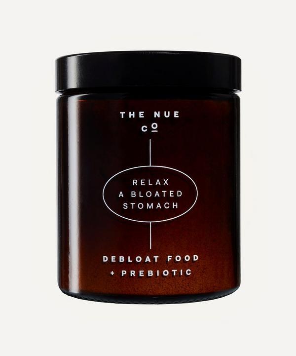 The Nue Co. - Debloat Food + Prebiotic 70g