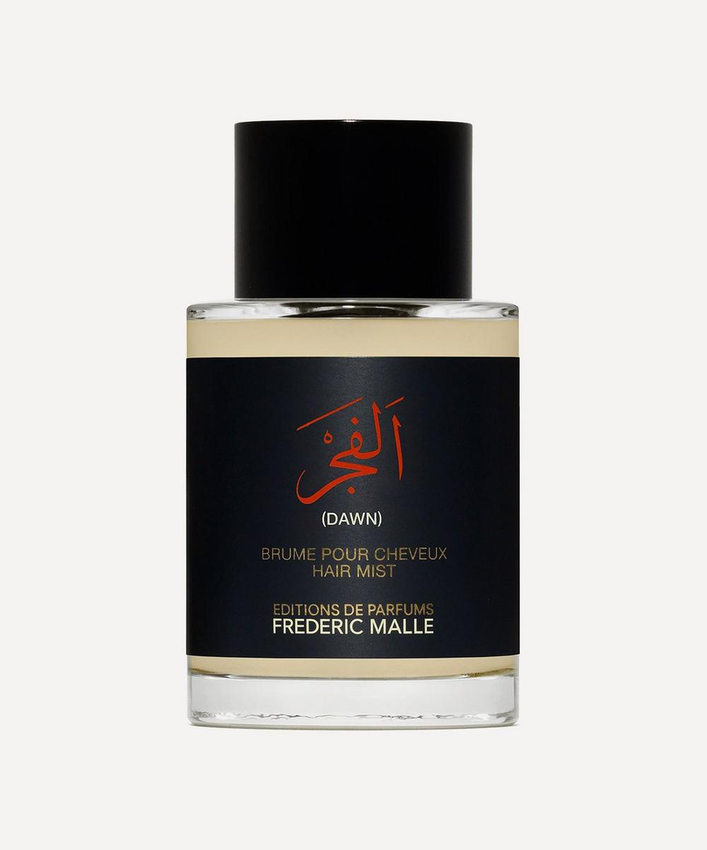 Frédéric Malle - Dawn Hair Mist 100ml