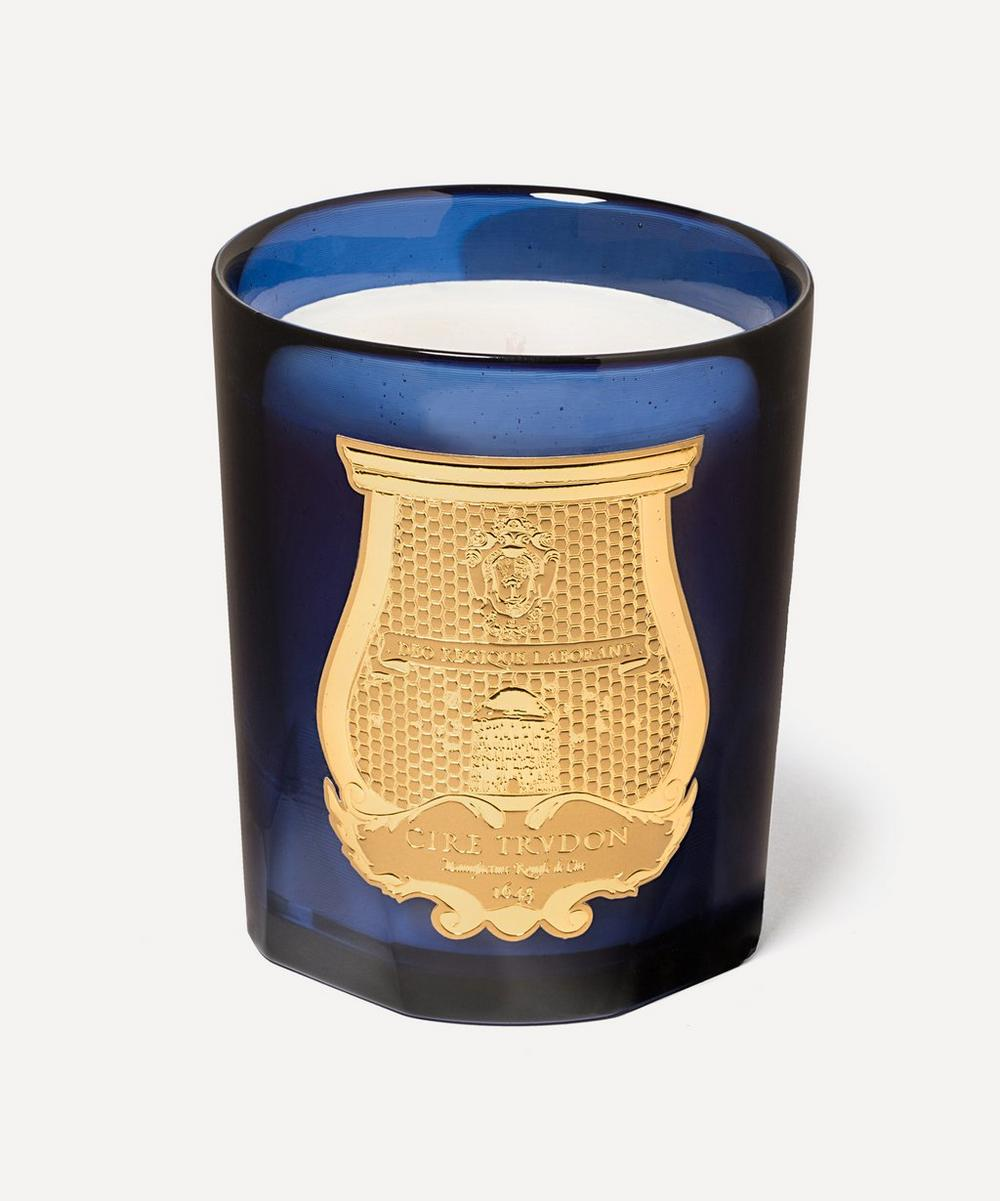 Cire Trudon - Salta Scented Candle 270g