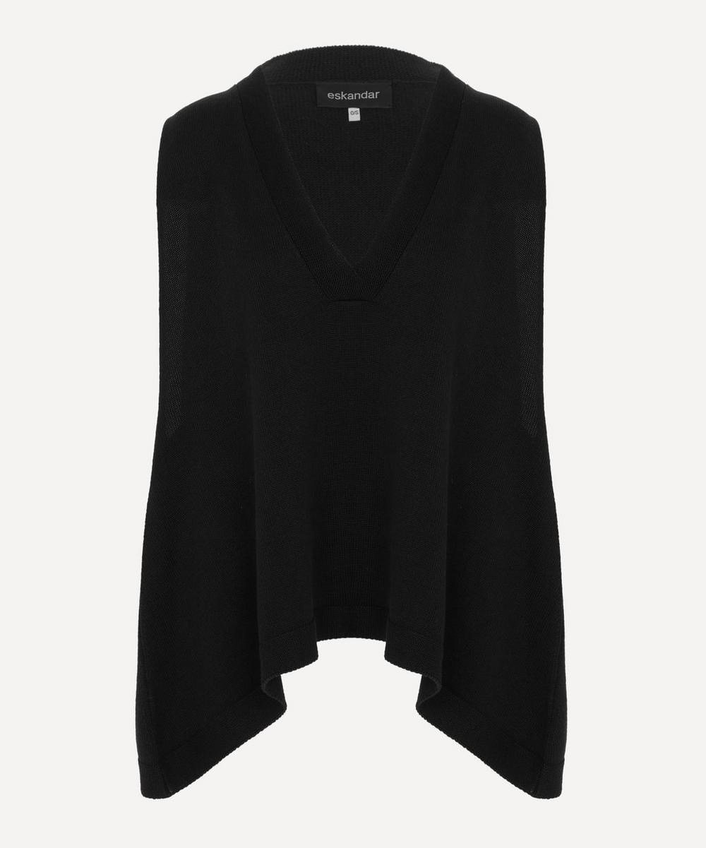 Women's Designer Knitwear | Liberty USA