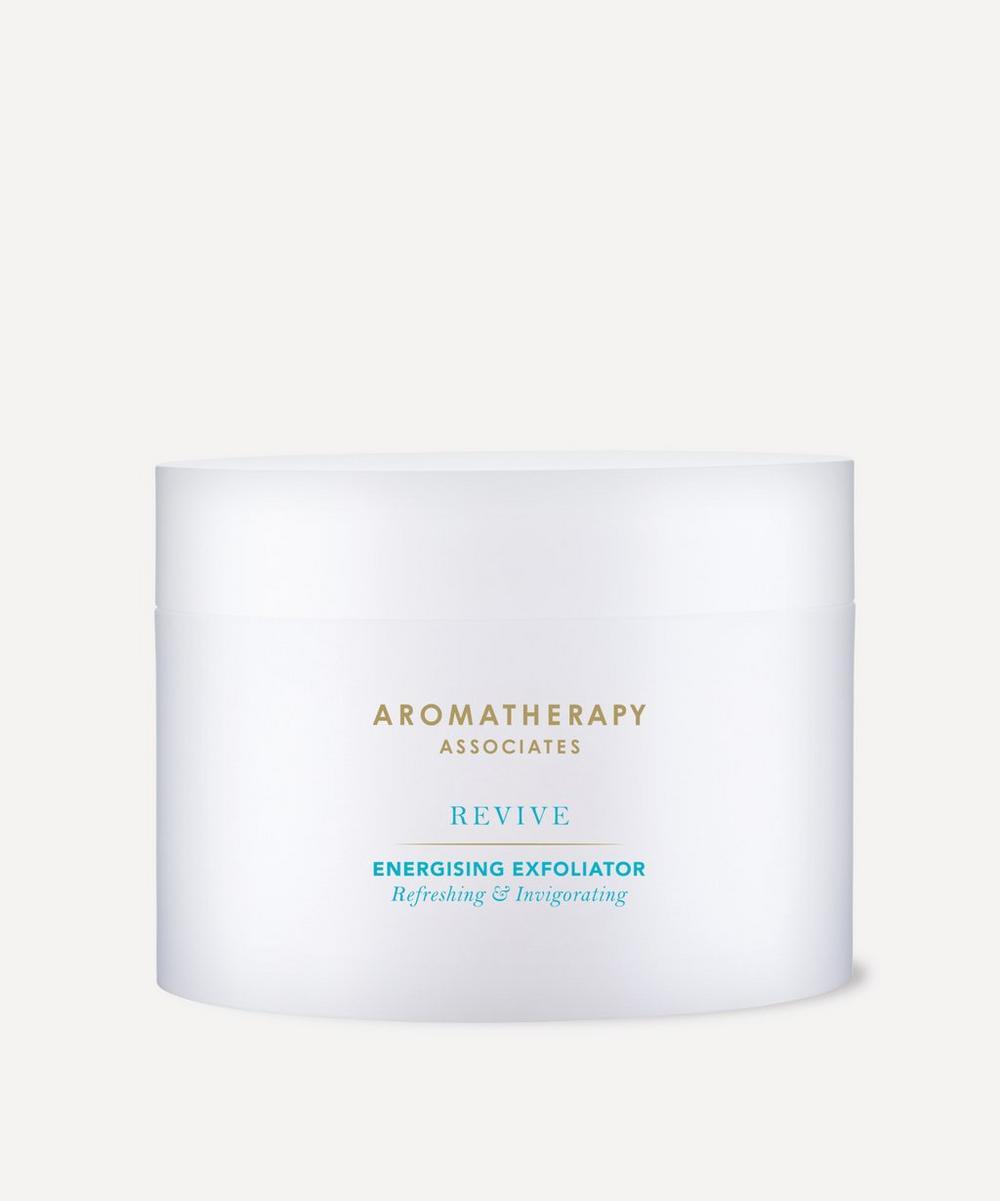 Aromatherapy Associates - Revive Energising Exfoliator 200ml
