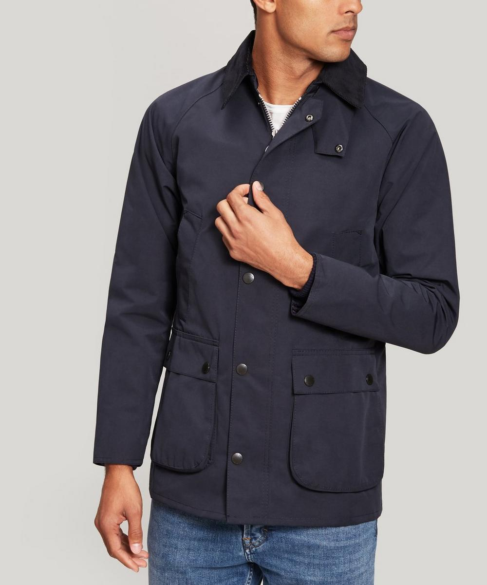 Barbour - Bedale Jacket