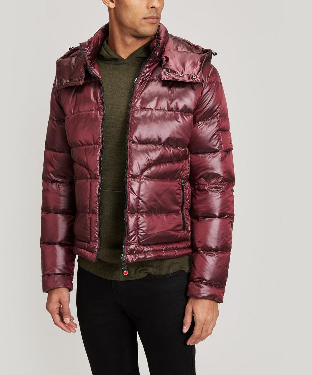 49Winters - The Tonal Down Jacket