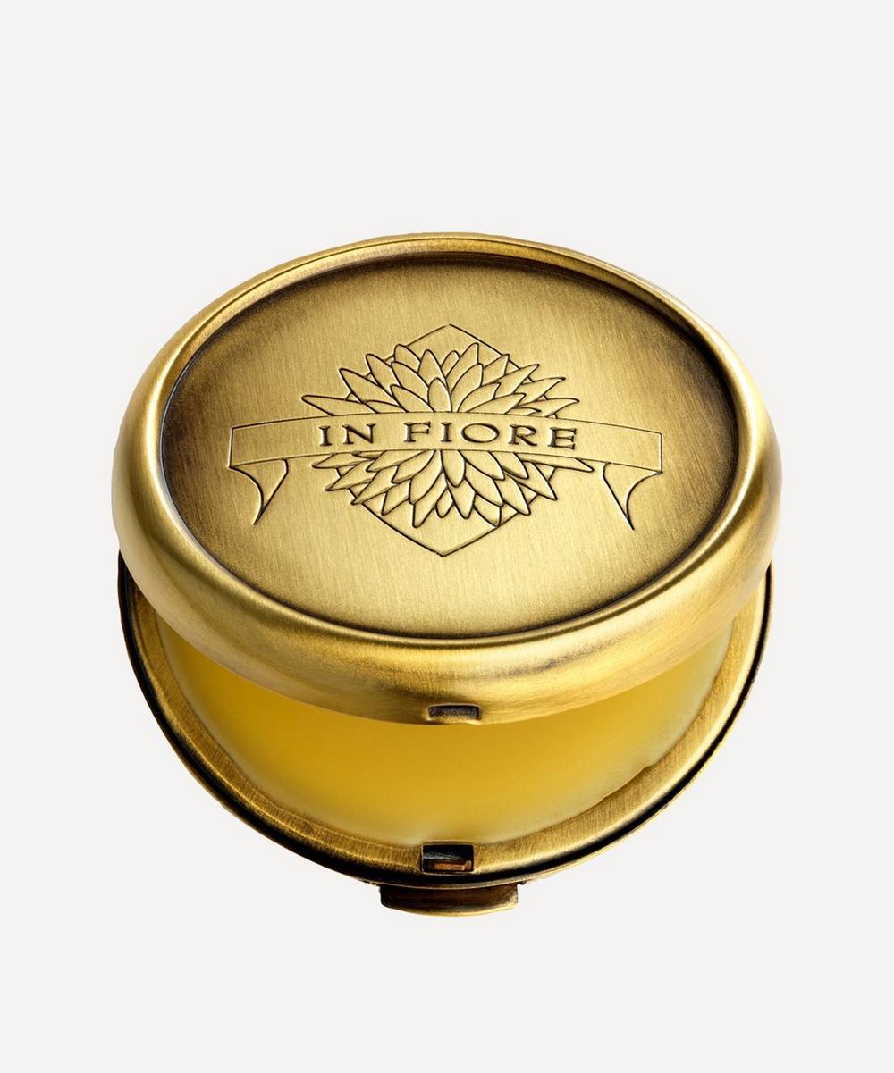 In Fiore - Queen Rose Attar Parfum Solide Haute Concentré 7.4ml