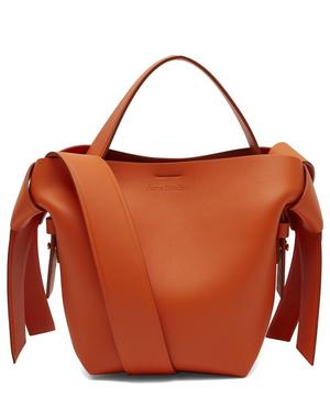 Musubi Mini Cross-Body Bag