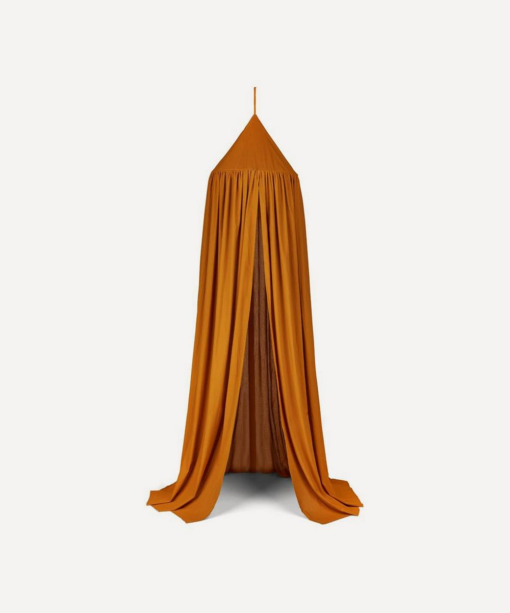 Liewood - Enzo Bed Canopy