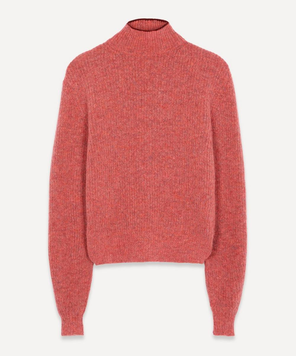 Paloma Wool - Himalaya Turtleneck Knitted Jumper