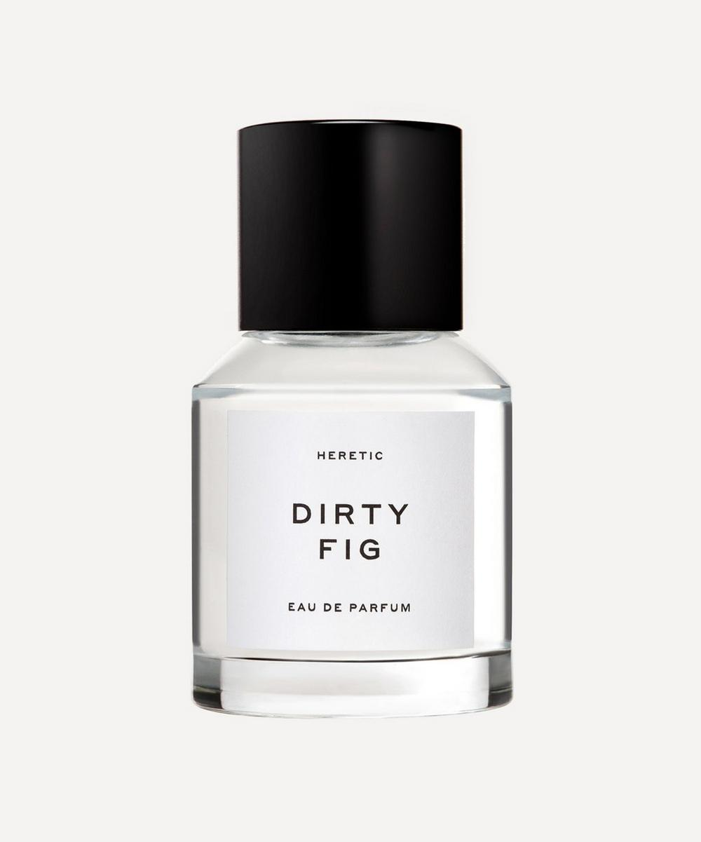 Heretic Parfum - Dirty Fig Eau de Parfum 50ml