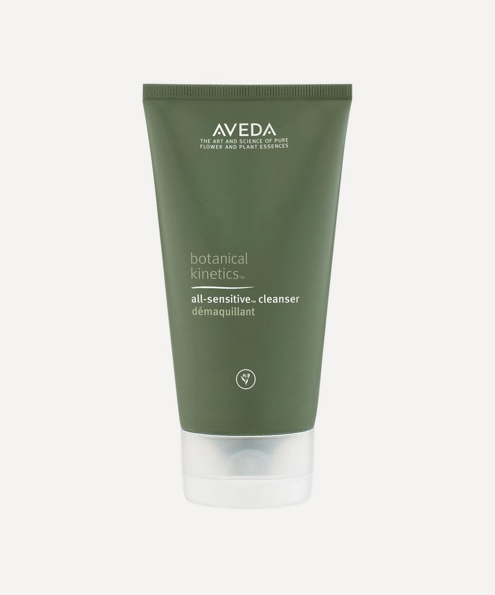 Aveda - Botanical Kinetics All-Sensitive Cleanser 150ml