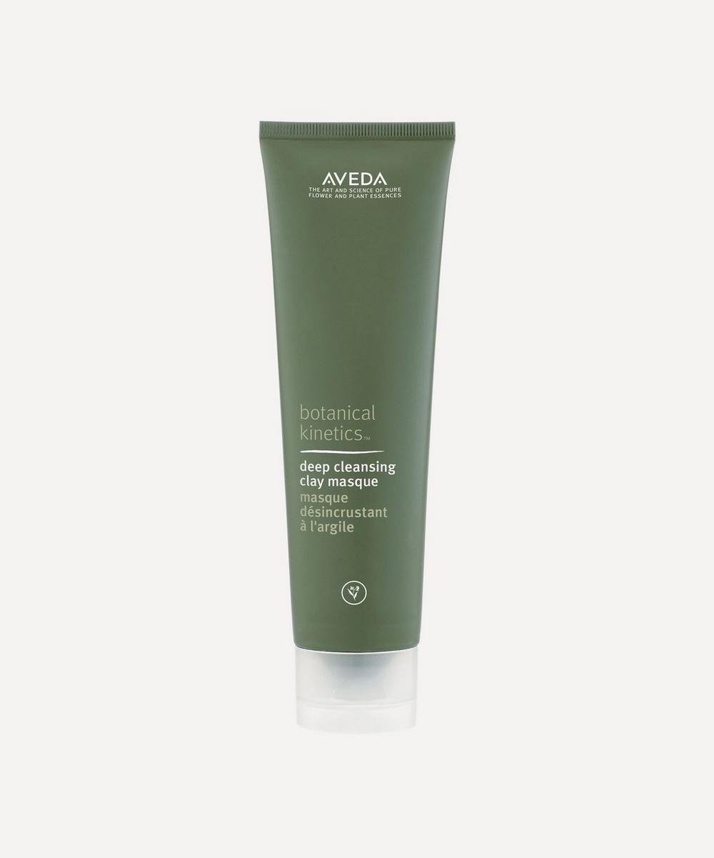 Aveda - Botanical Kinetics Clay Masque 125ml