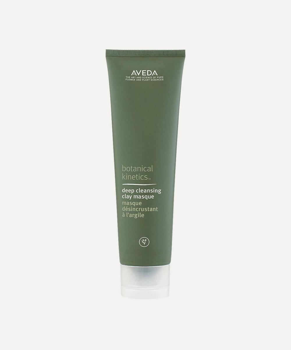 Aveda - Botanical Kinetics Intense Hydrating Masque 125ml