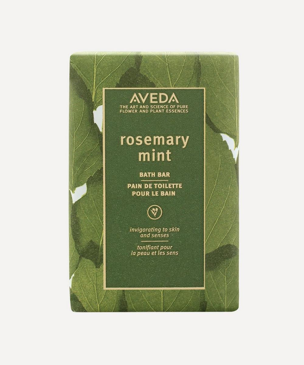 Aveda - Rosemary Mint Bath Bar 200g