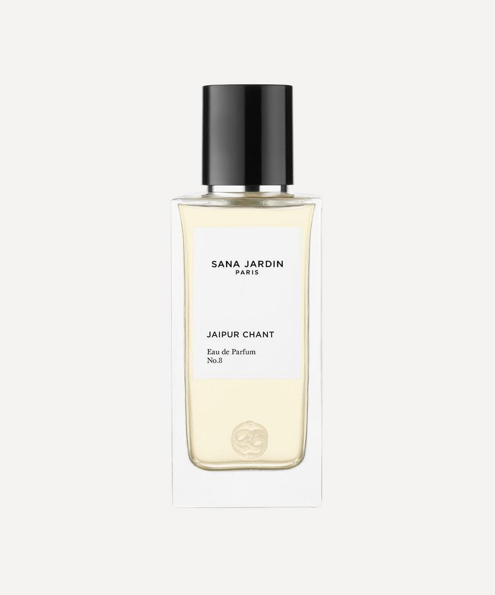 Sana Jardin - Jaipur Chant Eau de Parfum 100ml