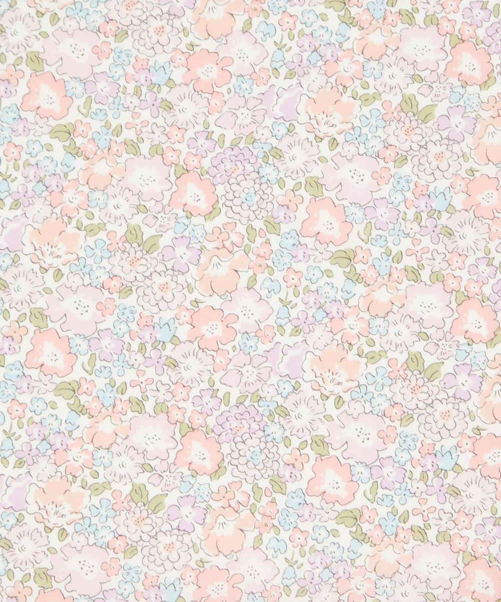Liberty Fabrics - Michelle Tana Lawn™ Cotton