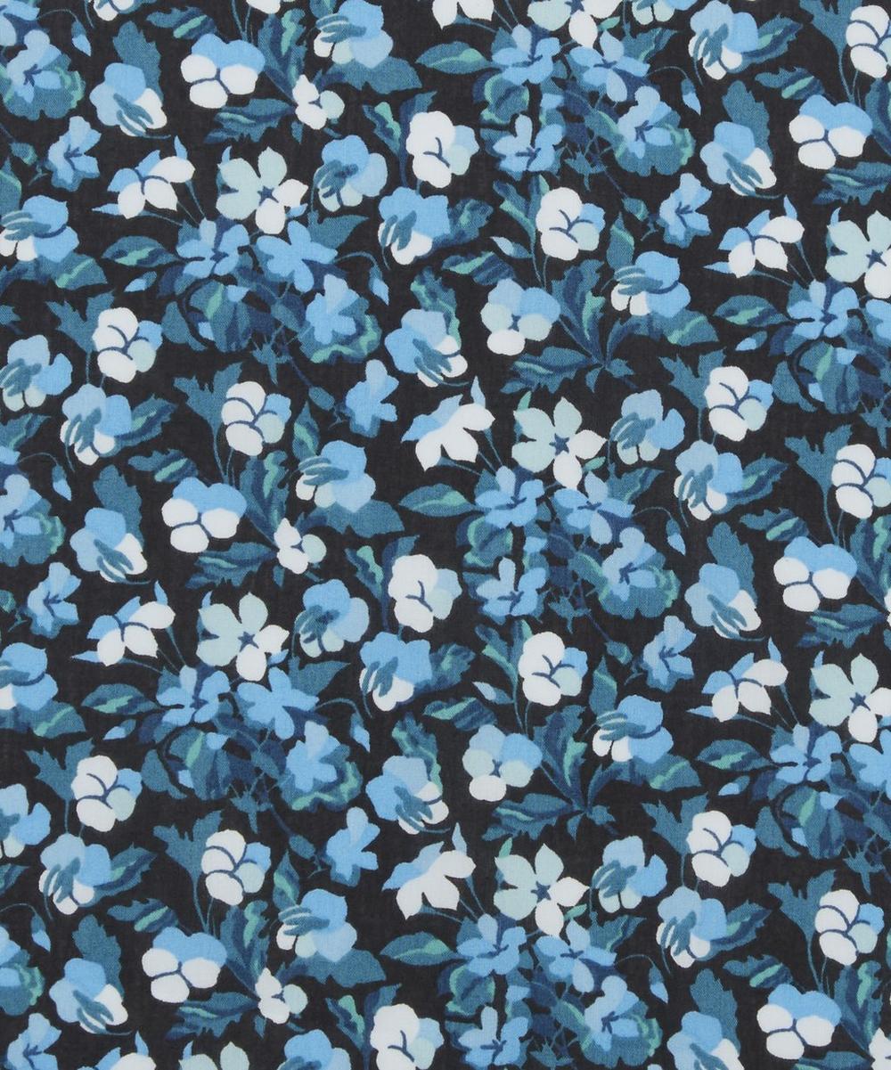 Liberty Fabrics - Sarah Tana Lawn™ Cotton