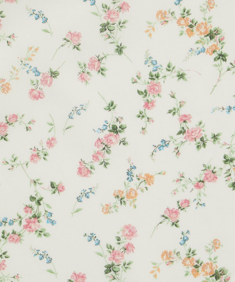 Liberty Fabrics - Elizabeth Tana Lawn™ Cotton