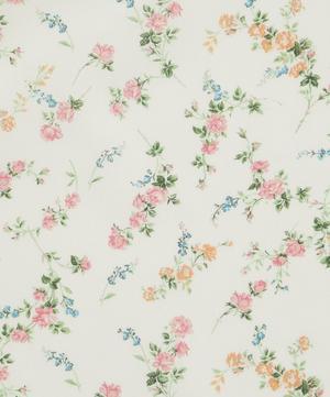 Elizabeth Tana Lawn™ Cotton