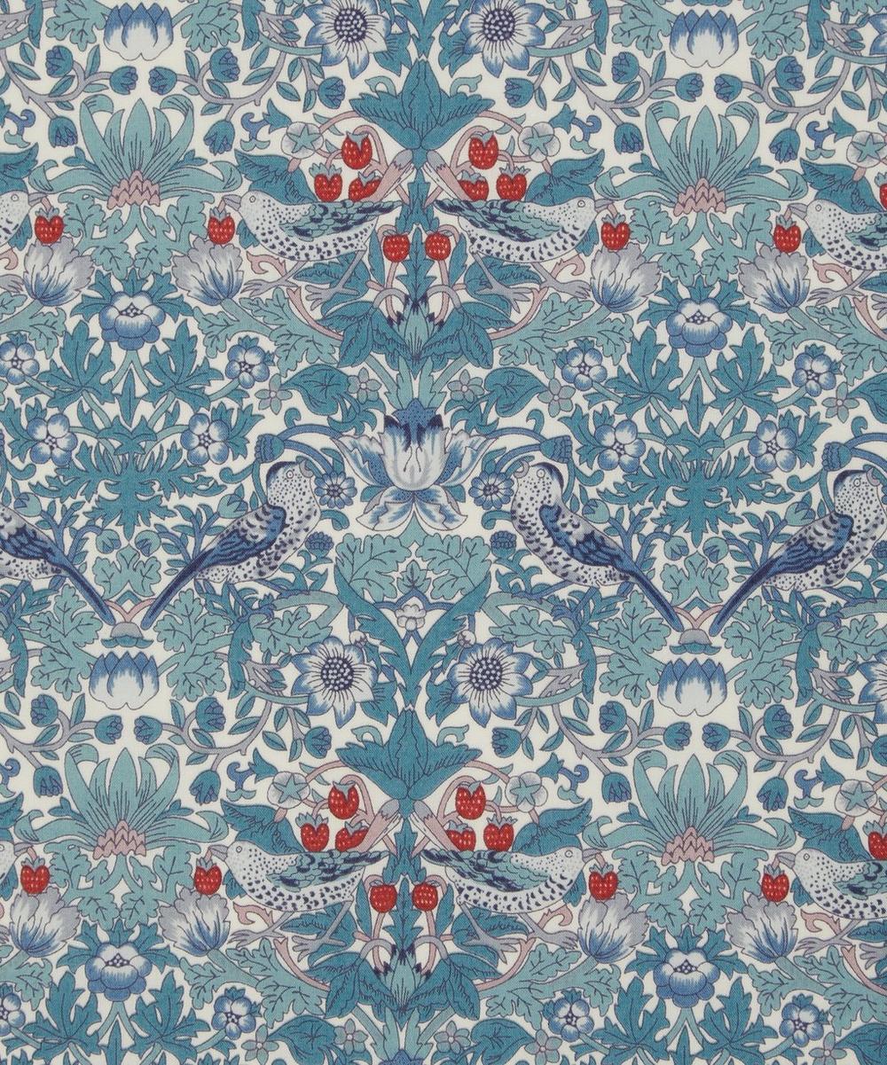 Liberty Fabrics - Strawberry Thief Spring Tana Lawn™ Cotton