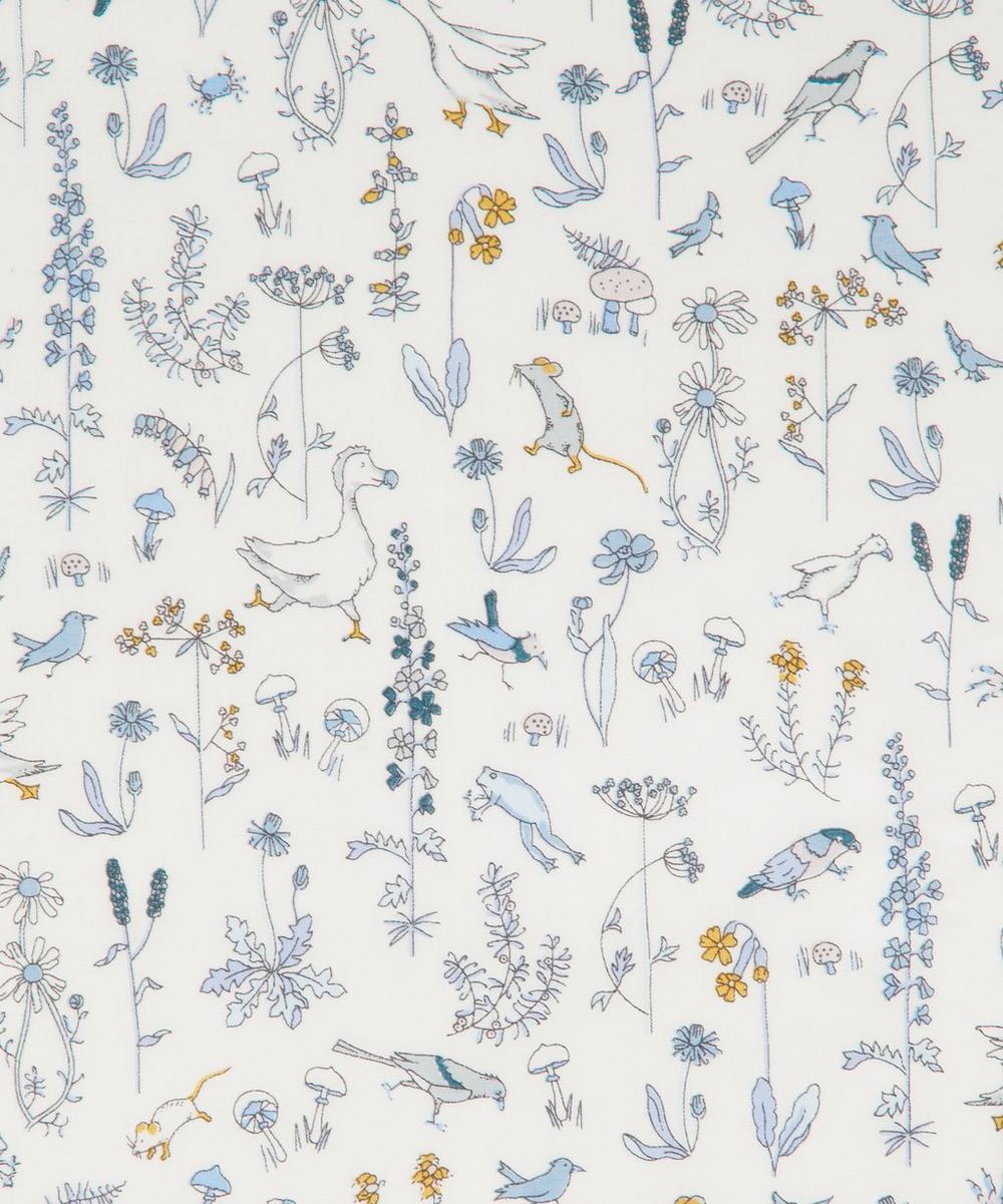 Liberty Fabrics - Theo Tana Lawn™ Cotton
