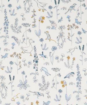 Theo Tana Lawn™ Cotton
