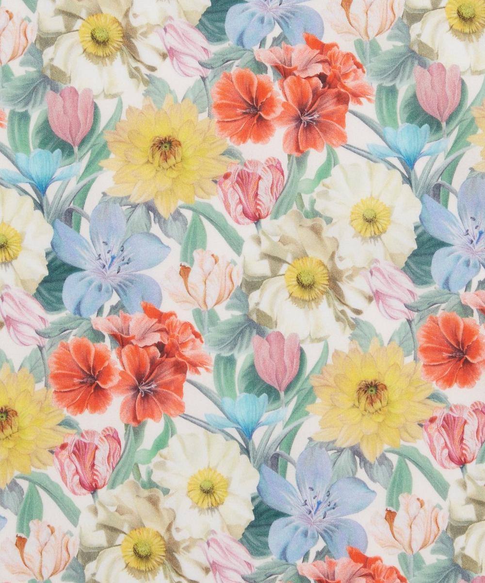 Liberty Fabrics - Melody Blooms Tana Lawn™ Cotton